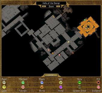Tqmap-halls-of-the-dvergr2