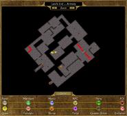 Tqmap-lands-end-armory