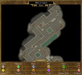 Tqmap-walls-of-utgard2