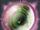 Crescent Moon of Artemis