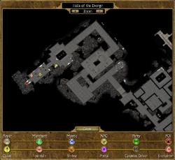 Tq-halls-of-the-dvergr-01.png