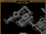 Halls of the Dvergr