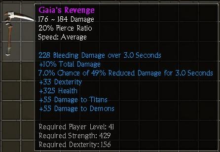 Tq-axe-l-gaias-revenge.png