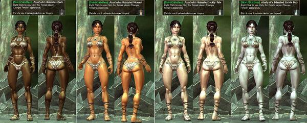 -Skirt-Skirtless- Alsafysh's Bdazzled Normal-Pale-Lichie-Dark.jpg
