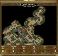 AtlantisLowerDistrict3