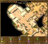 Tq2-004-city-of-rhakotis2