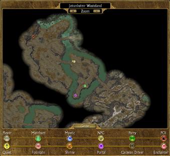 Tqmap-hnitbjorg2-jotunheimr-wasteland3