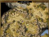 Spartan War-Camp