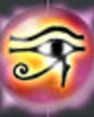 Eyeofra.jpg