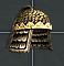 Babylonian Helm