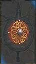 Shield of the Goutai