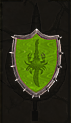 Shield of Permathryn