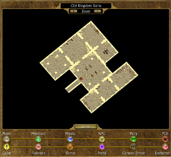 Tq2-014-old-kingdom-ruins-east.png