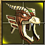 Accursed Helm Inventory.png