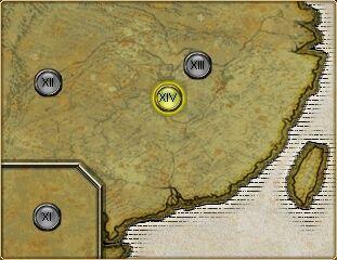 Karte Orient 14.jpg