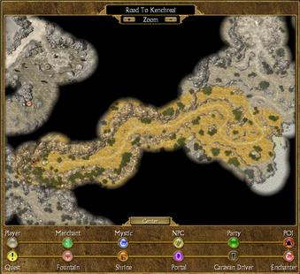 Tq-map-road-to-kenchreai2