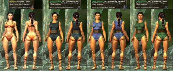 -Skirtless- POa's IronLore Standard Black-Blue-Green.jpg