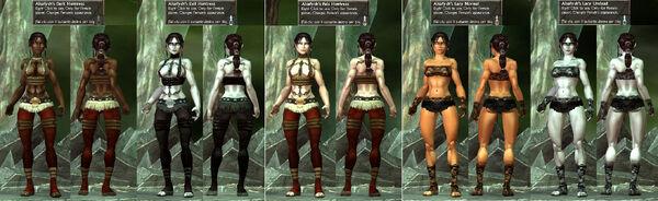 Alsafysh's D.E.P-Huntress Lacy U.N.jpg