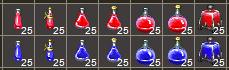 Tq-potions.png