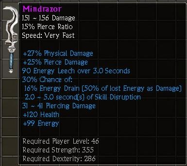 Tq-sword-l-mindrazor.png