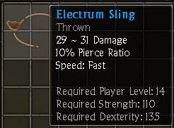 Tq-throwing-electrum-sling.png