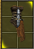 Acolyte Girdle Inventory.png