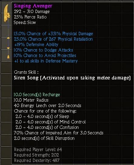 Tq-spear-l-singing-avenger.png