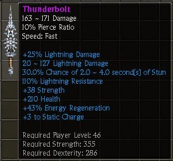 Tq-sword-l-thunderbolt.png