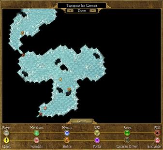Tq3-015-tsongmo-ice-caverns