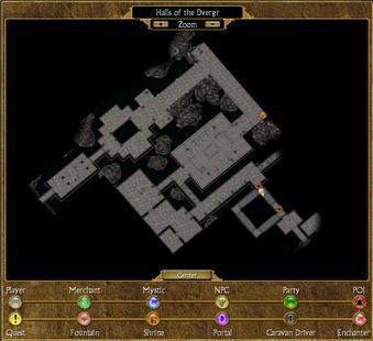 Tqmap-halls-of-the-dvergr1