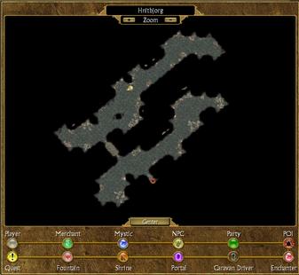 Tqmap-hnitbjorg1-cave
