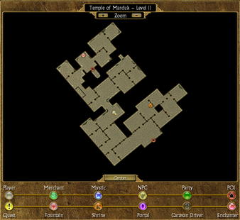 Tq3-003-temple-of-marduk-level2