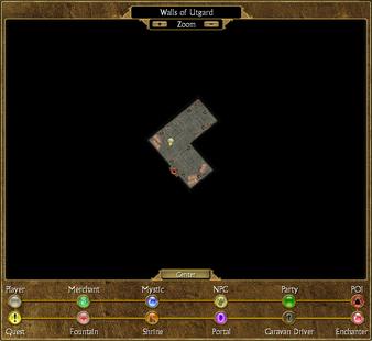 Tqmap-walls-of-utgard2-room2