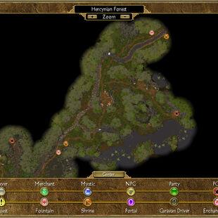 Hercynian-forest-2