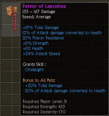 Tq-axe-l-fervor-of-leucetius.png