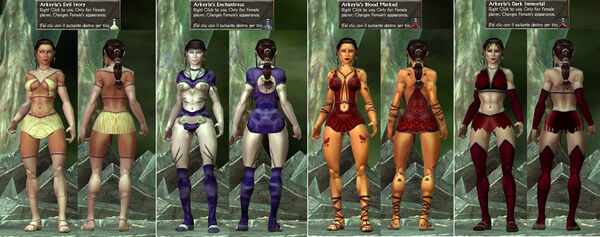 Arkeyla Evil Ivory-Enchantress-BloodMarket-DarkImmortal.jpg