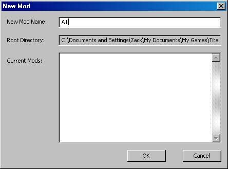 GS02.jpg