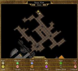 Tqmap-dvergr-mines.png