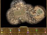 The Dread Path