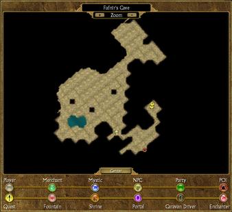 Tqmap-fafnirs-cave
