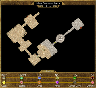 Tq-056-athens-catacombs-level-5