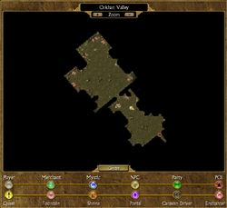 Tq3-017-orkhan-valley-cave.png