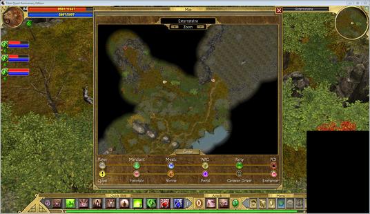 Tqmap-path-to-fafnirs-cave