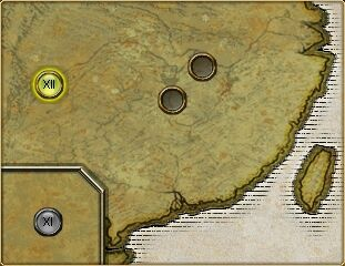 Karte Orient 12.jpg