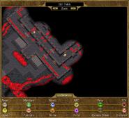 Tqmap-lands-end2-eldr-fields
