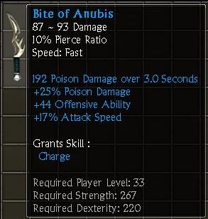 Tq-sword-e-bite-of-anubis.png