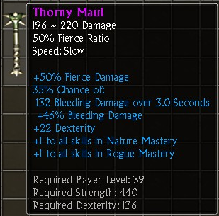 Tq-club-l-throny-maul.png
