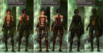 Maul's RangerHunter-RangerBrown-Mystique.jpg