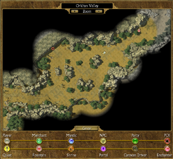 Tq3-017-orkhan-valley.png
