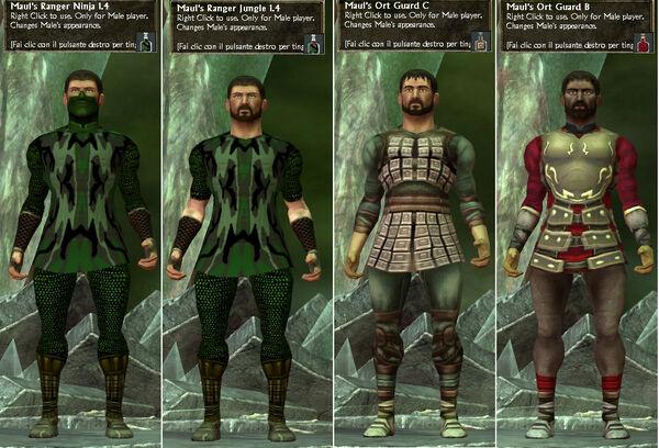 Maul's OrtGuards-Ranger-Ninja.jpg
